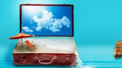מה לארוז במזוודה